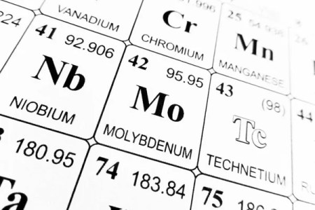 periodic table atomic mass number new periodic table elements black ...