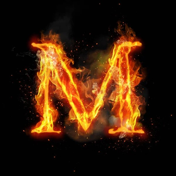 Áˆ M Image Stock Pictures Royalty Free Letter M Wallpapers Download On Depositphotos