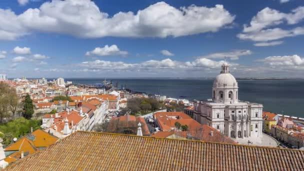 Resultado de imagen de santa engracia Lisboa