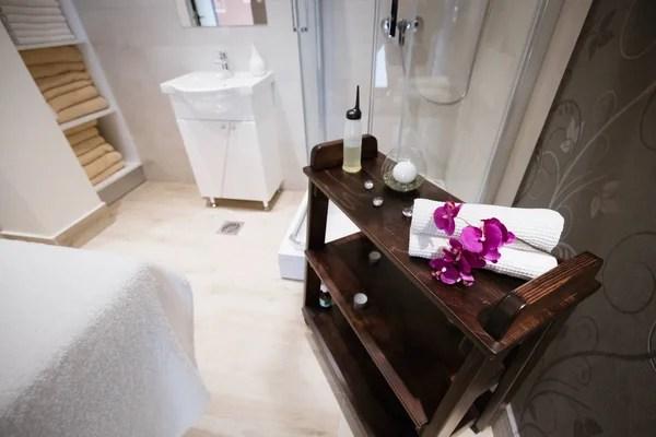ᐈ Дизайн массажных кабинетов фото, фотографии массажный ...