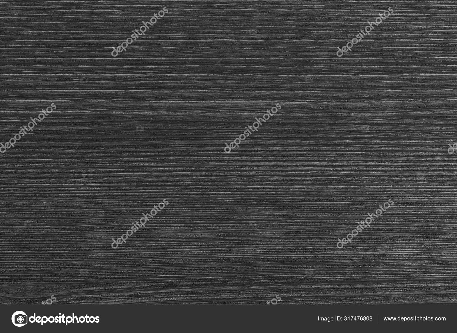 https fr depositphotos com 317476808 stock photo dark gray wooden panel or html