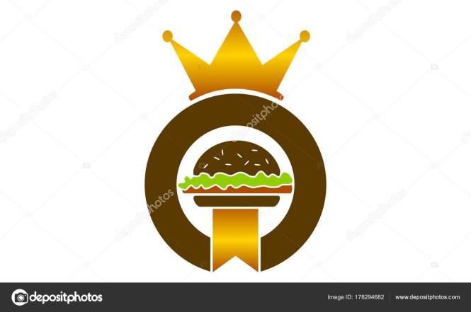 Burger King Symbol Stock The Best Burger In 2018