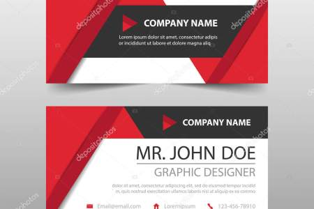 Website business card template website business card template professional business credit cards only record important info on leading of the credit card for the trunk is usually emptied or given the business logo colourmoves