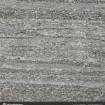 Flamed Brushed Granite Swatch Texture Stock Photo C P Harut 175972766