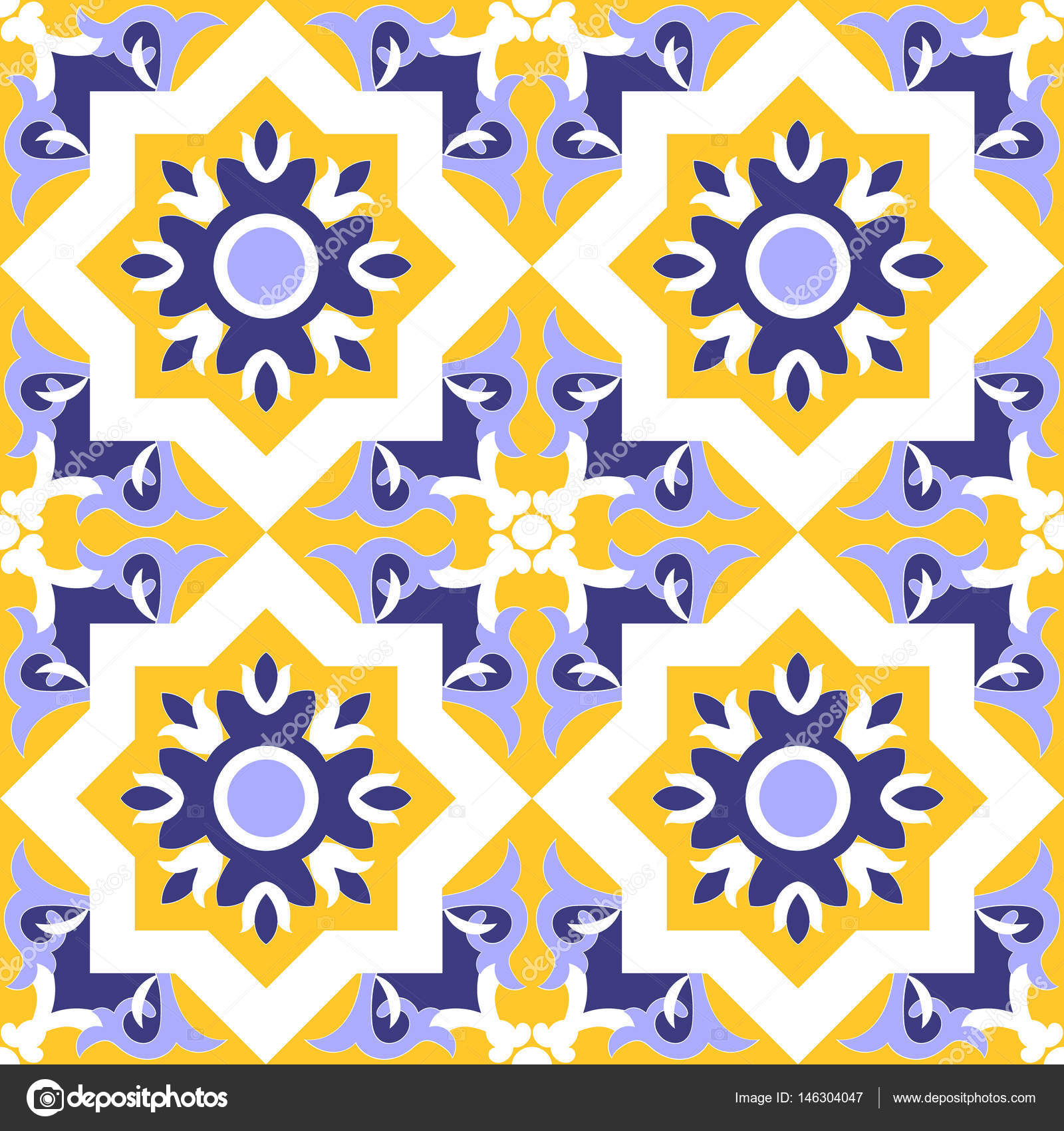 https depositphotos com 146304047 stock illustration ornamental pattern vector seamless blue html