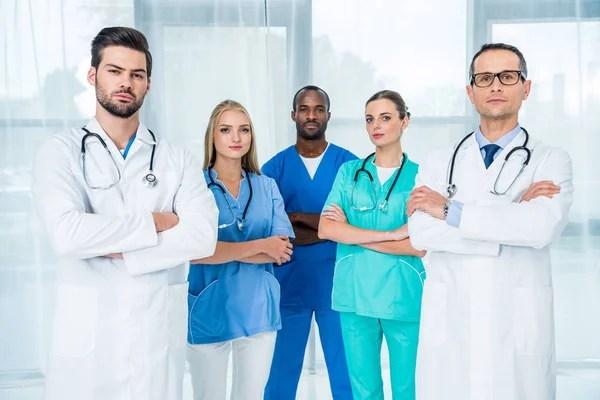 Картинки американские врачи, Стоковые Фотографии и Роялти ...