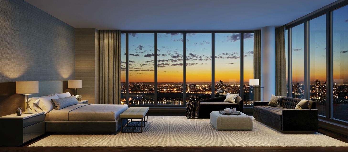 Poor Apartments York York New Interior New