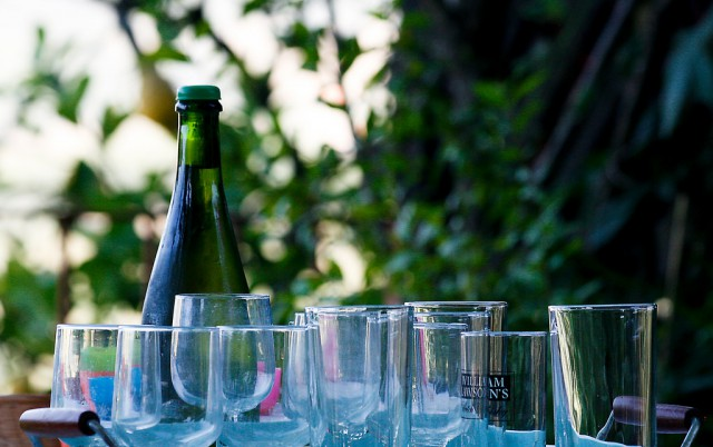 Ruta del vinho verde https://www.flickr.com/photos/lanier67/
