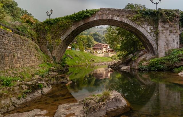 Cinco Pueblos del Norte con Encanto que Debes Conocer