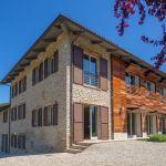 Immobilie Der Woche Modernes Bauernhaus In Den Hugeln Der Langhe Im Piemont Idealista