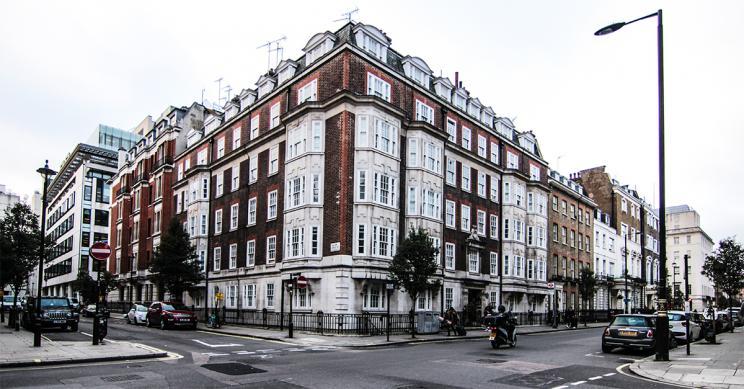 Prezzi Case Londra Idealistanews