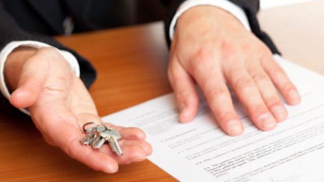 Contratto Di Comodato Duso La Registrazione è Obbligatoria