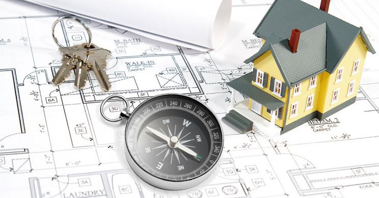 Come Acquistare Casa Con Un Mutuo La Guida 2019 Idealista