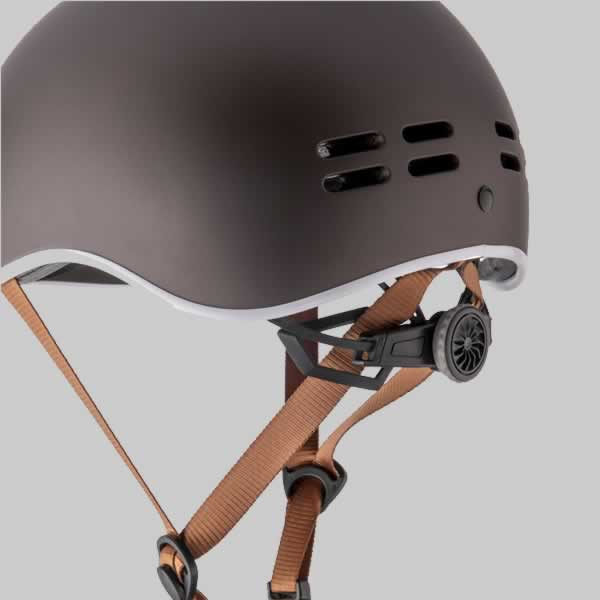 Cycling Helmets for Urban Commuter