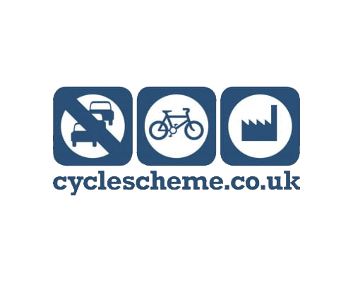 Cyclescheme Cycle to Work