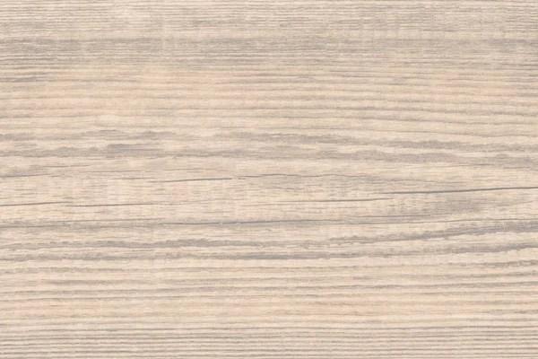 Текстура дерева для вашего фона — Стоковое фото © DGolbay ...