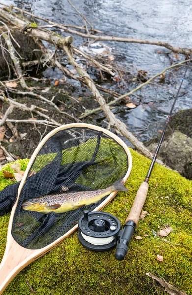 ᐈ Рыбалок фото, фотографии рыбалка | скачать на Depositphotos®