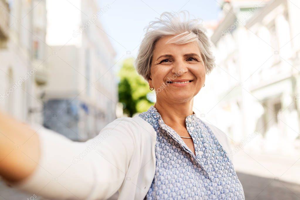 Canada Japanese Seniors Online Dating Site