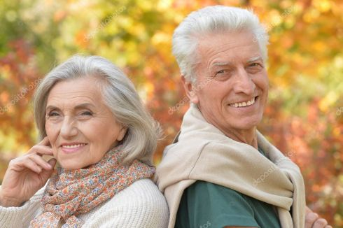 Senior Online Dating Site In Vancouver