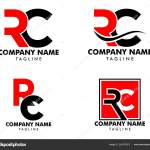 ᐈ R C Logo Stock Vectors Royalty Free Logo Rc Images Download On Depositphotos