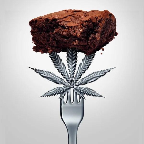 ᐈ Marijuana edibles stock pictures, Royalty Free cannabis edibles photos |  download on Depositphotos®