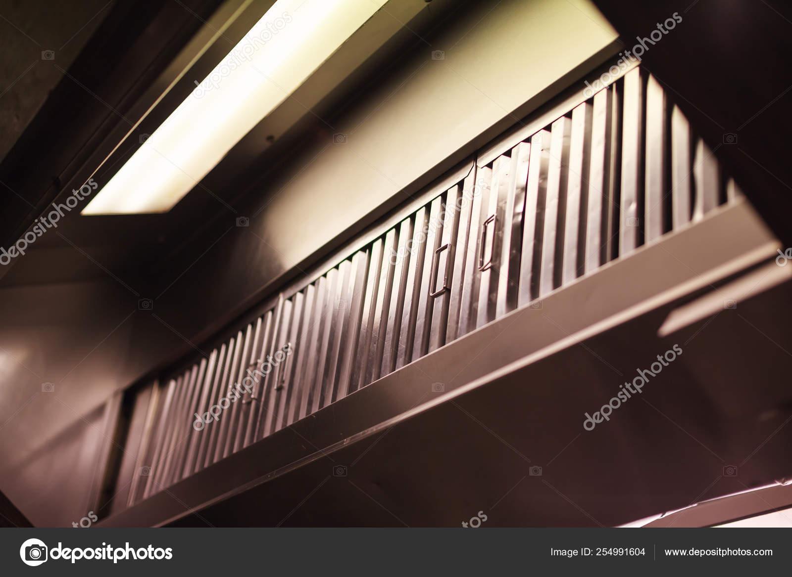 https depositphotos com 254991604 stock photo kitchen hood exhaust hood range html
