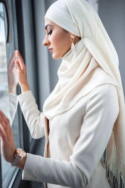 фото хиджаб картинки на аву