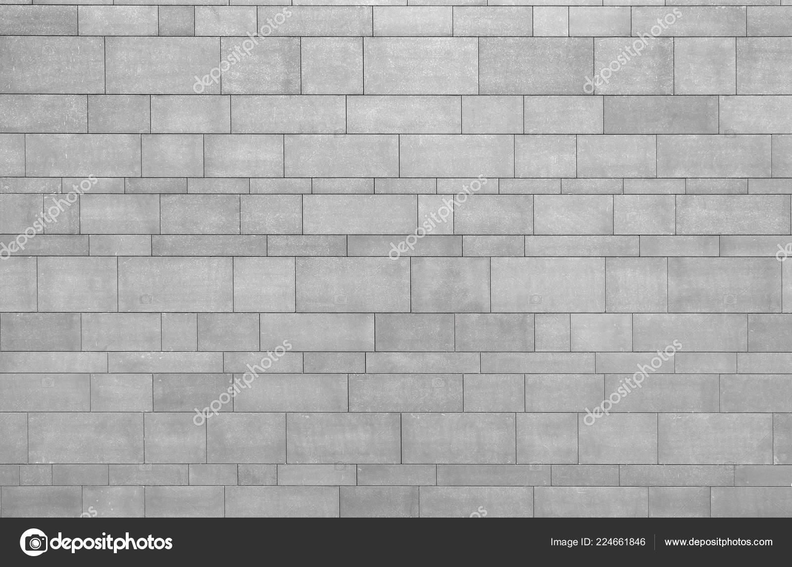 https depositphotos com 224661846 stock photo ceramic tile dark square seamless html