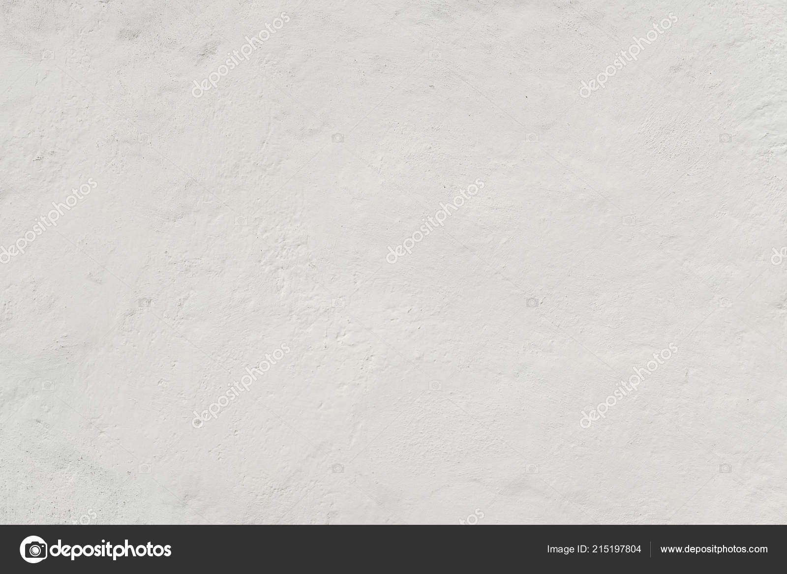 Light Grey Concrete Wall Texture Background Create Plaster