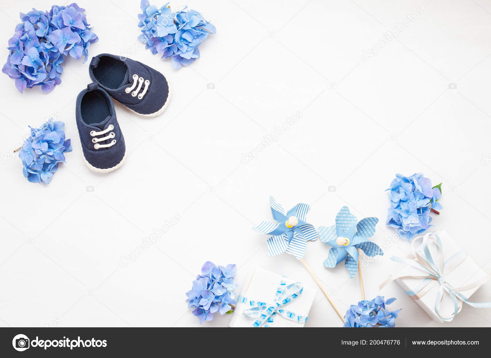 https depositphotos com 200476776 stock photo cute newborn baby boy shoes html