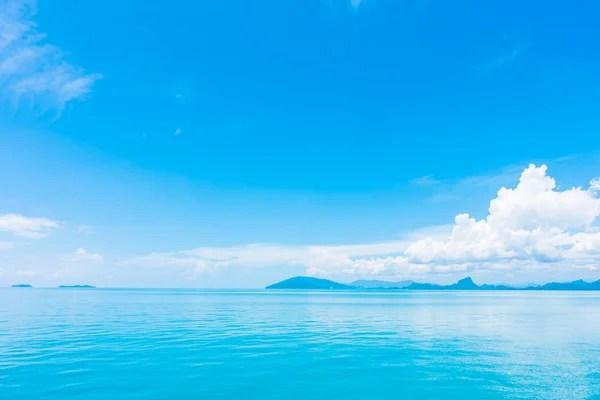 ᐈ Красивые моря и океана фото, фотографии красивый океан ...