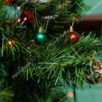Christmas Decorations Tree Christmas Decoration Christmas
