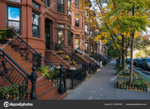 while growing up in park slope brooklyn back in the day - 1023×682