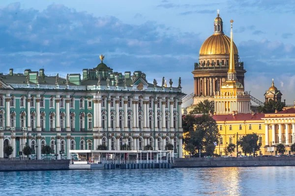 ᐈ Спб красивые фотография, иллюстрации санкт петербург ...
