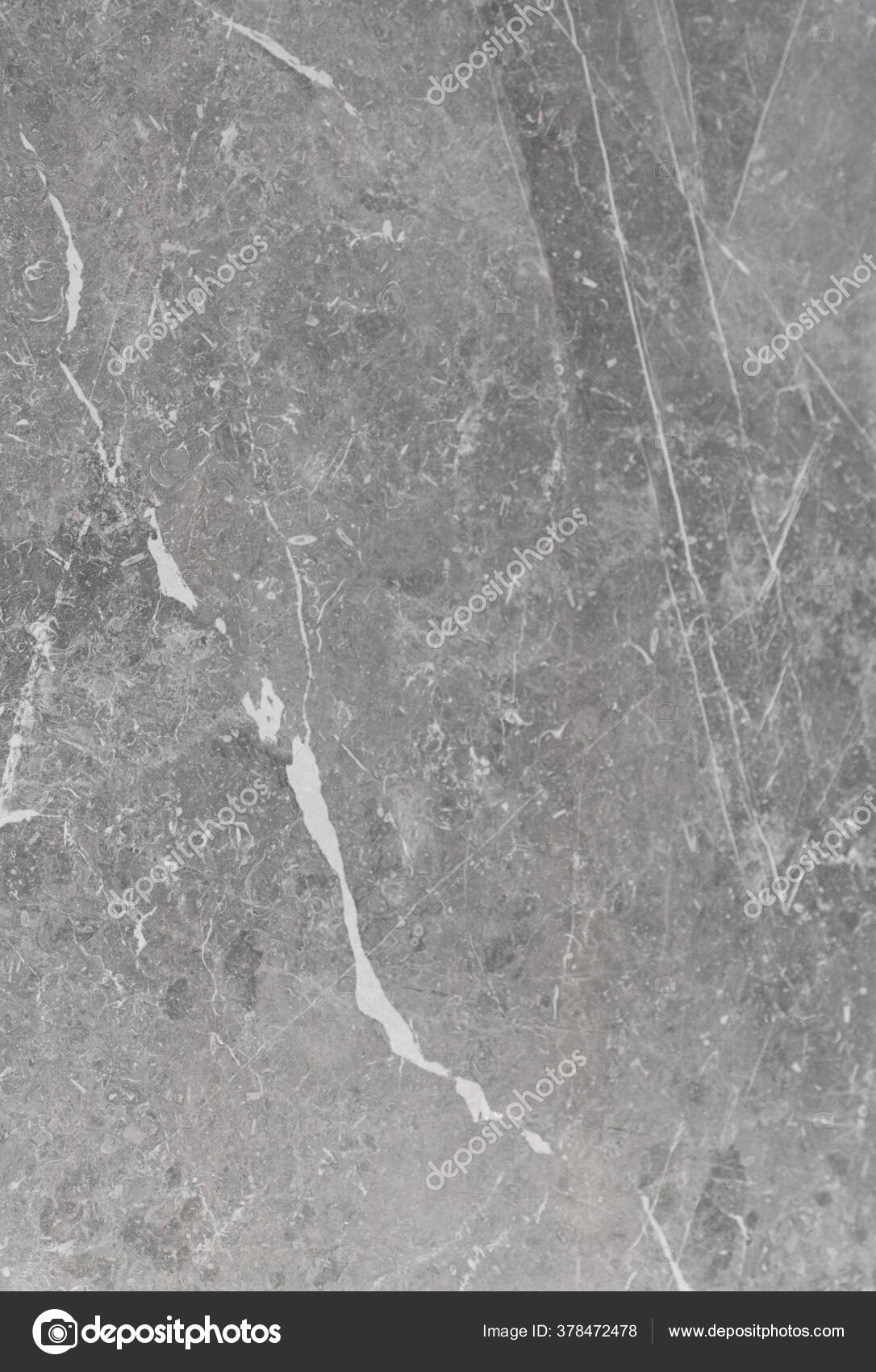 https depositphotos com 378472478 stock photo gray marble texture abstract background html