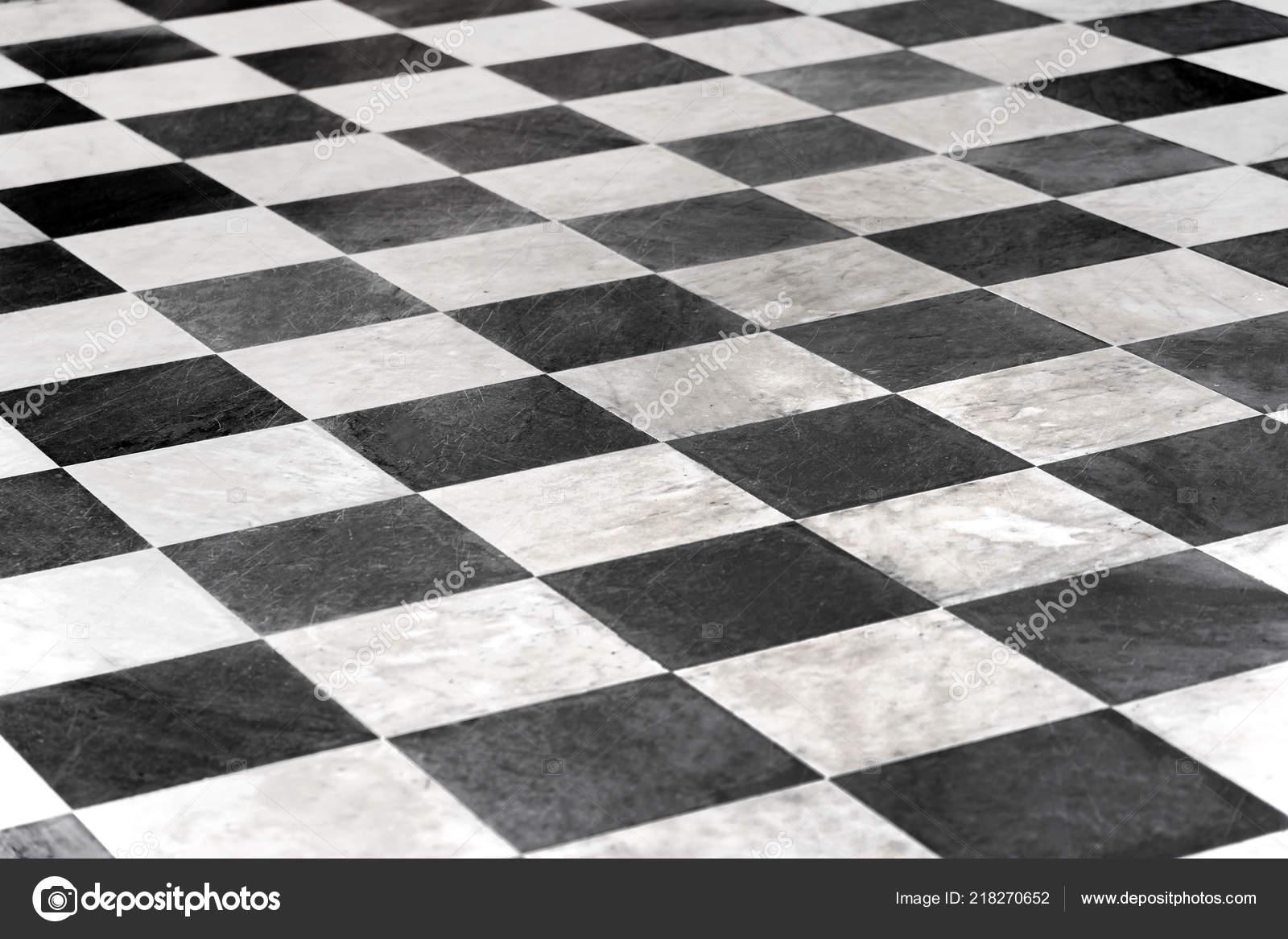 https depositphotos com 218270652 stock photo black white checkered floor tiles html