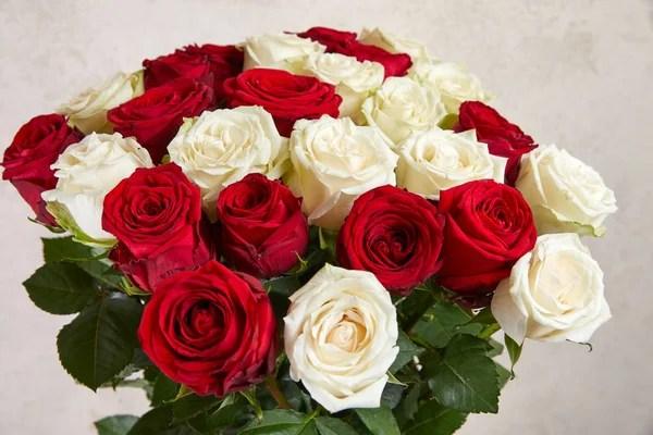 ᐈ Роза фотки картинка, рисунки цветы розы   скачать на ...
