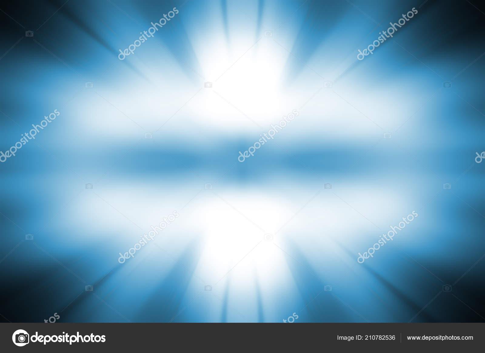 fond degrade bleu clair fond ecran bleu effet degrade radial image libre de droit par ooddysmile c 210782536