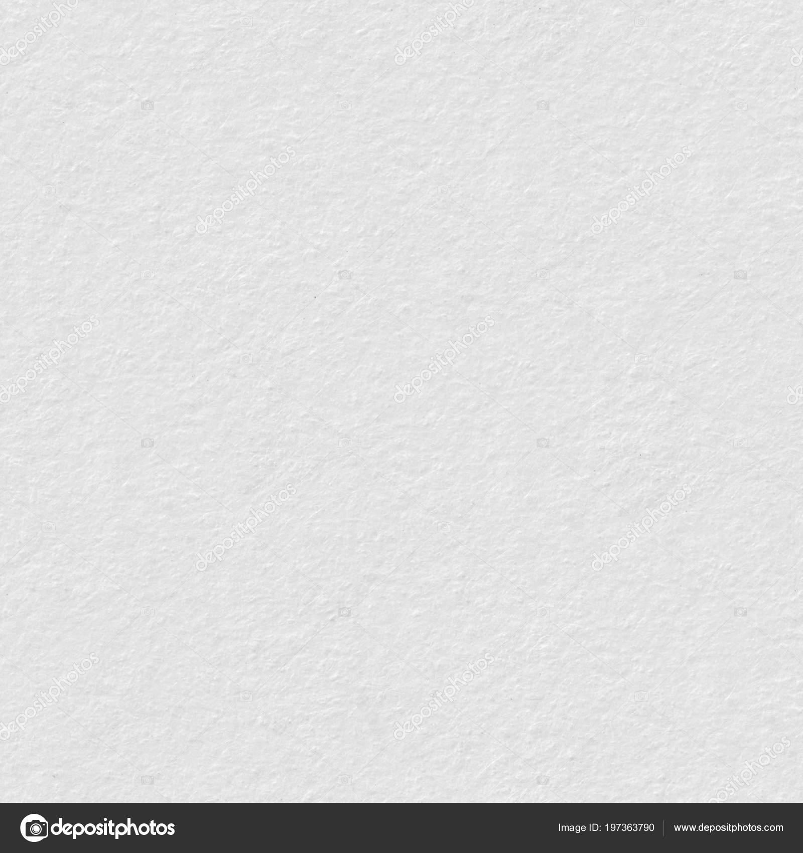 https depositphotos com 197363790 stock photo rustic white paper texture seamless html