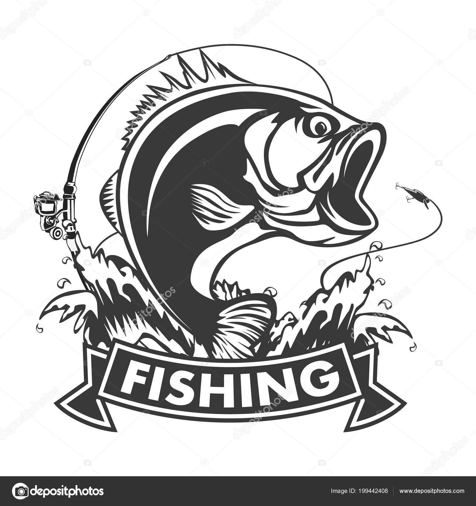 catfish clipart