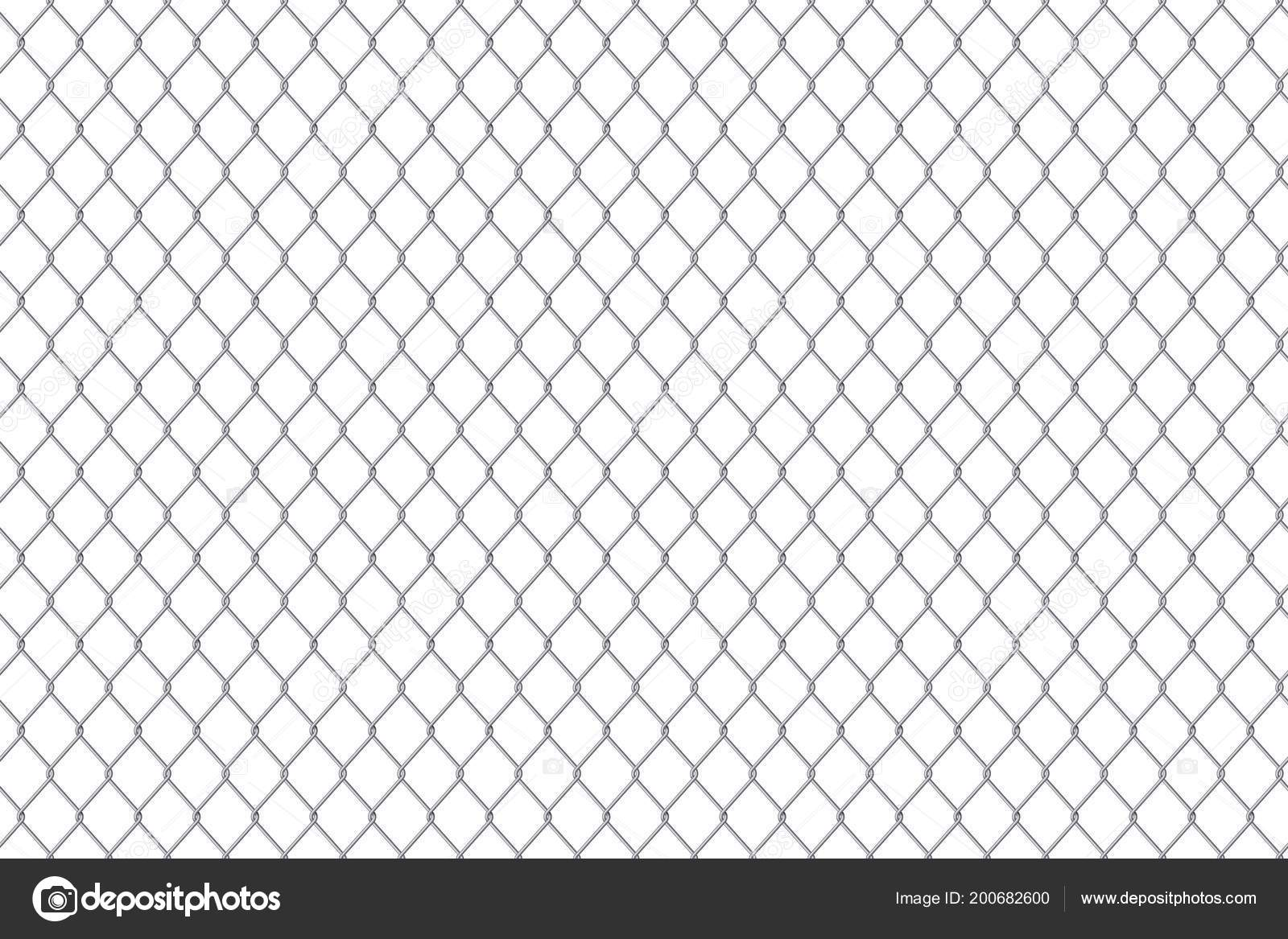 Wire Mesh No Background