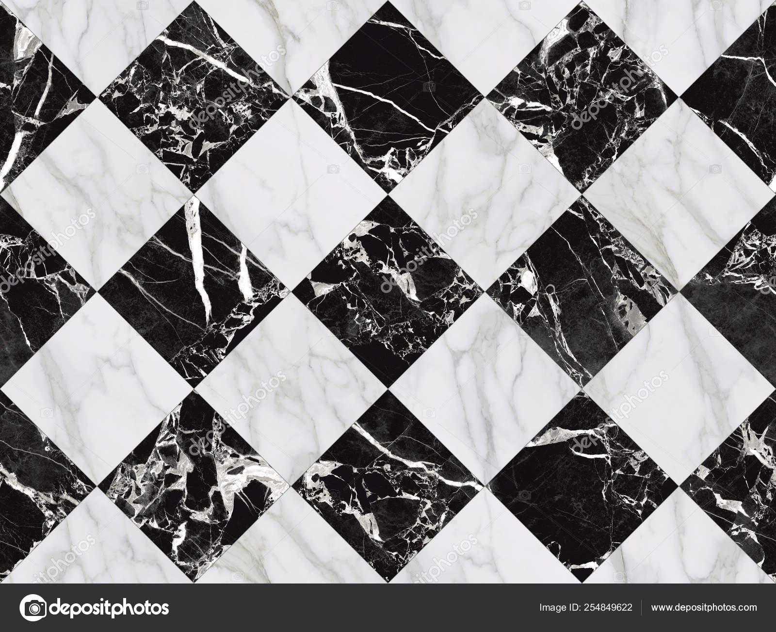 black white marble bricks background tile texture seamless marble wall stock photo image by c av designer 254849622