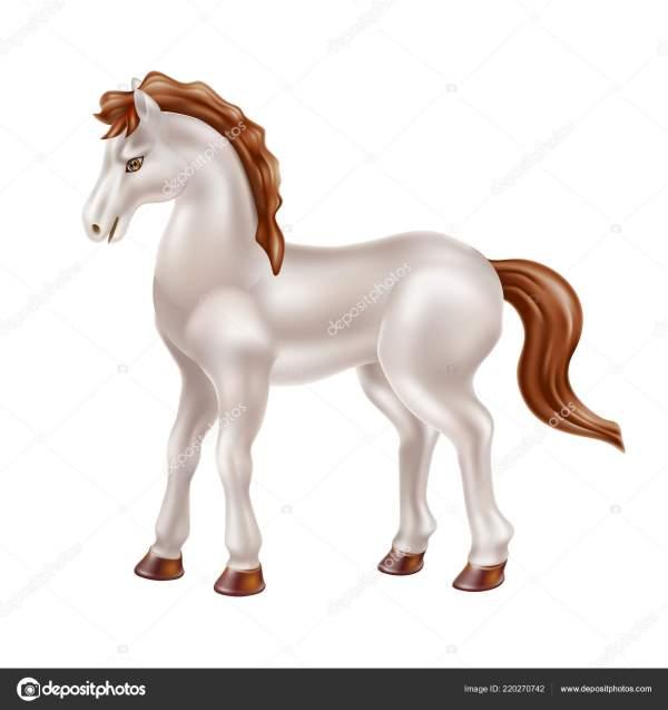 realistic horse games # 32