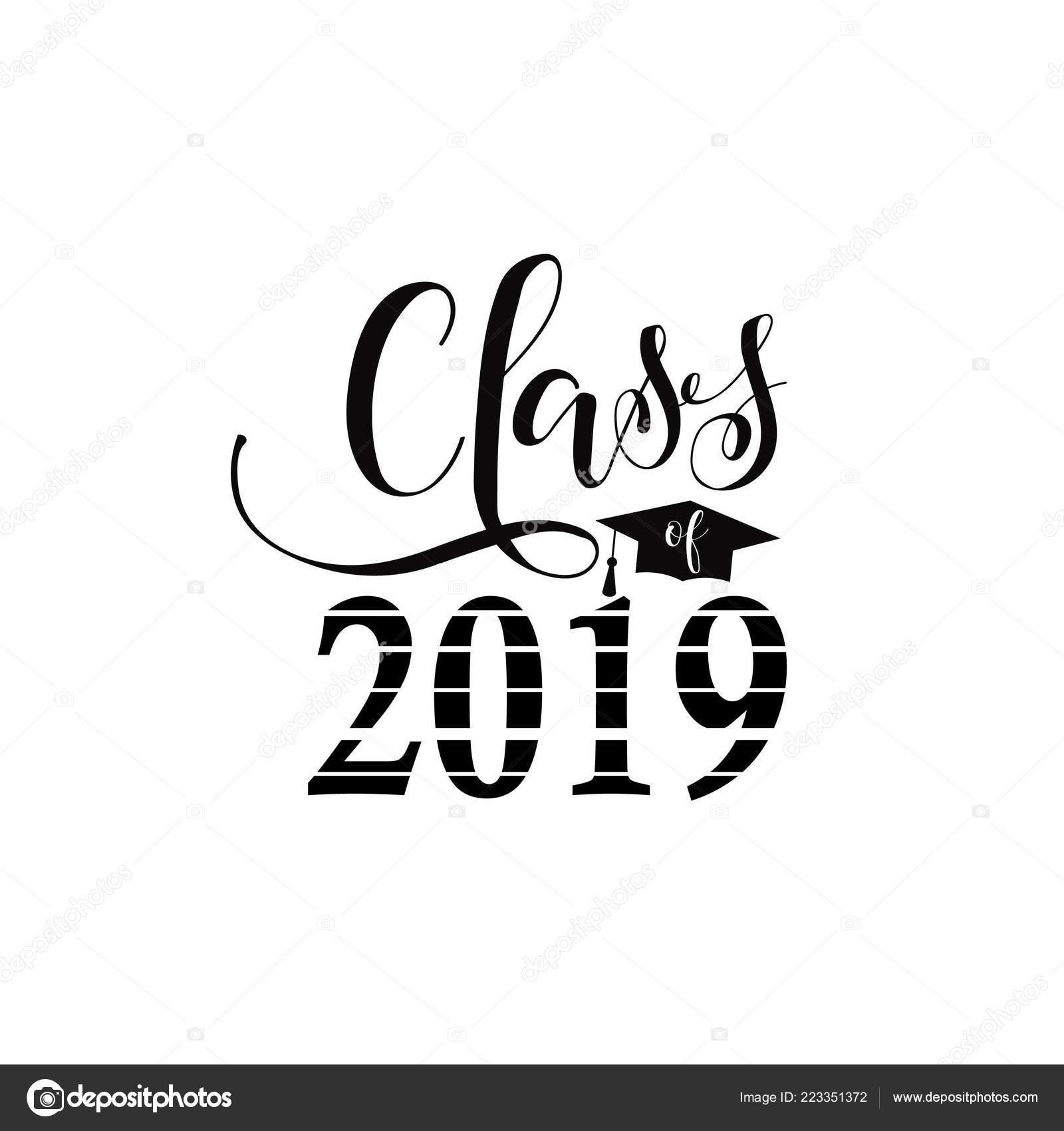 Logos De Graduacion