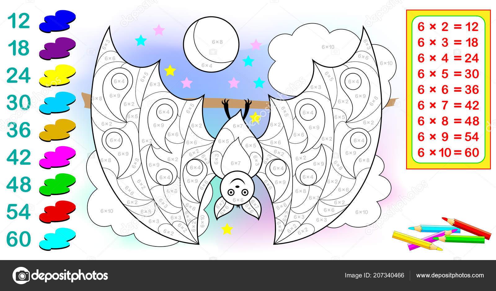 Los Colores Y Las Formas Worksheet