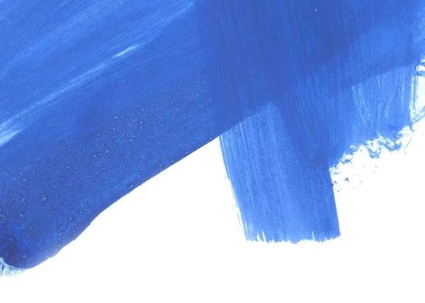ᐈ Картинки краска потеки фотографии, картинки потеки ...