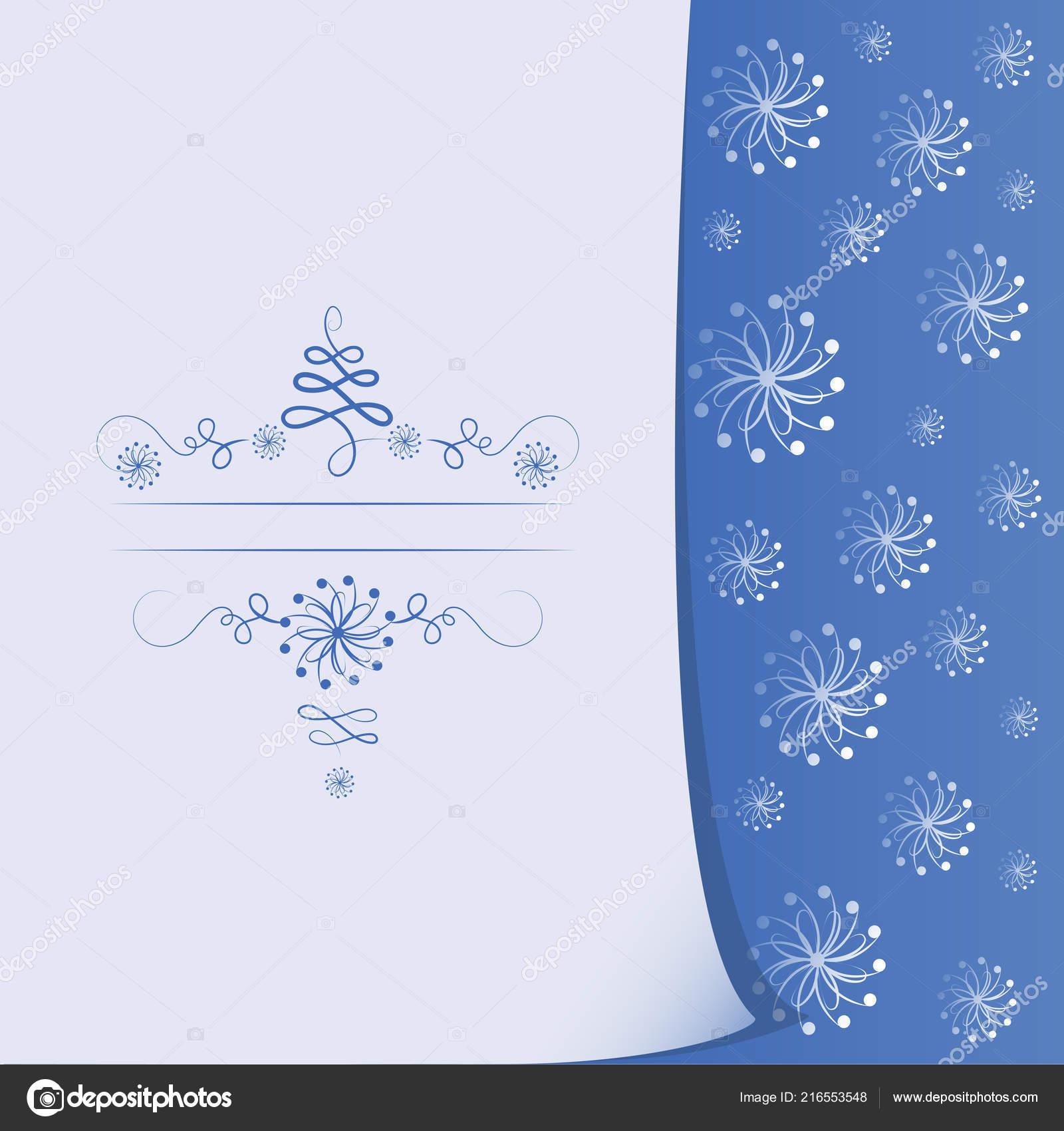 https depositphotos com 216553548 stock illustration christmas poster linear openwork image html