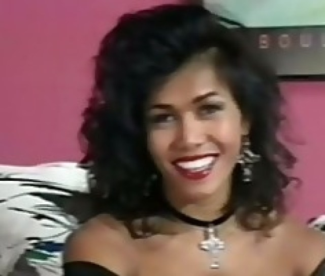 Jasmine Aloha Outstanding Oriental