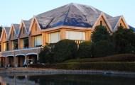 komagawa-ハウス
