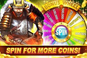 mcdonalds mcphillips casino Slot